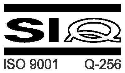 siq-9001-q256